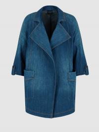 Armani Exchange Куртка жіночі модель 3HYKJ2-Y1JDZ-1500 , 2017