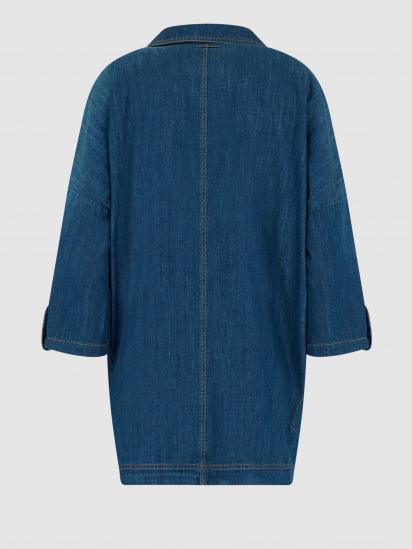Armani Exchange Куртка жіночі модель 3HYKJ2-Y1JDZ-1500 придбати, 2017