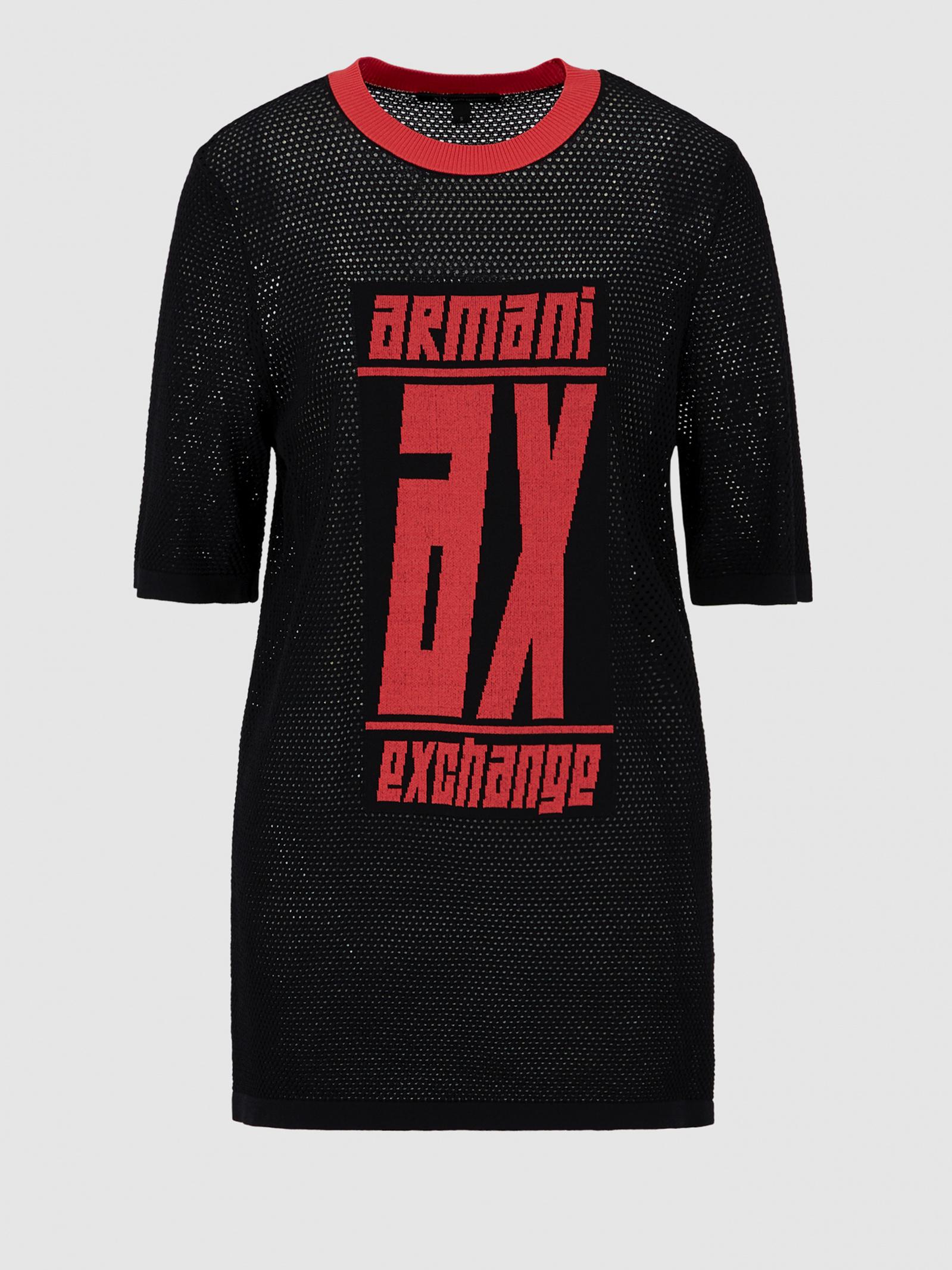Armani Exchange Кофти та светри жіночі модель 3HYM1X-YMM8Z-1200 відгуки, 2017