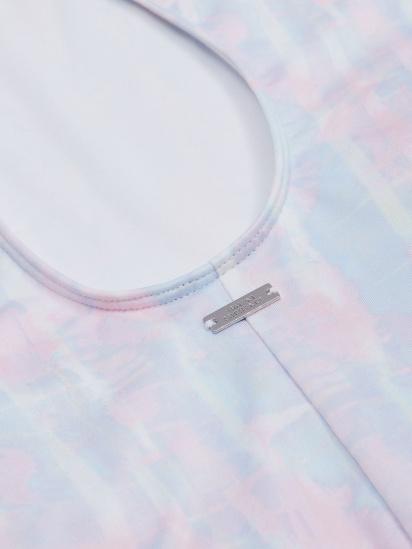 Armani Exchange Купальник жіночі модель 943005-0P501-68710 придбати, 2017