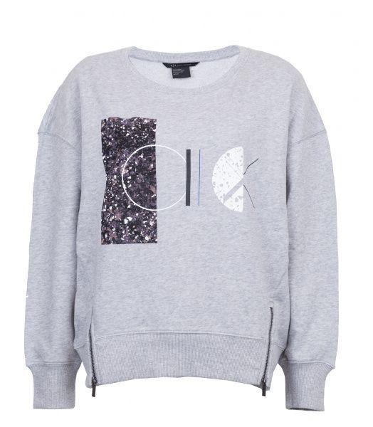Пуловер женские Armani Exchange модель QZ228 отзывы, 2017