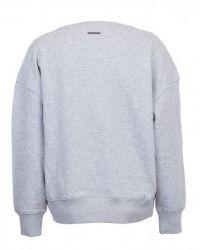 Пуловер женские Armani Exchange модель QZ228 цена, 2017