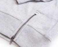 Пуловер женские Armani Exchange модель QZ228 приобрести, 2017
