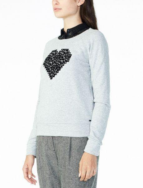 Пуловер женские Armani Exchange модель QZ229 приобрести, 2017