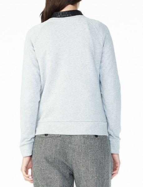 Пуловер женские Armani Exchange модель QZ229 , 2017