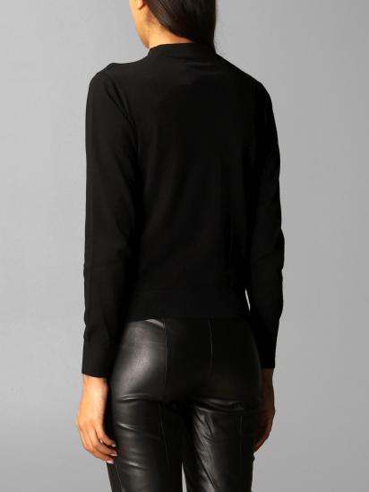 Пуловер Armani Exchange модель 6HYM1G-YMD4Z-1200 — фото 2 - INTERTOP