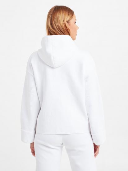 Пуловер Armani Exchange модель 6HYM1Y-YME2Z-1100 — фото 2 - INTERTOP