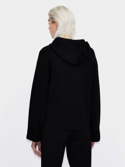 Пуловер Armani Exchange модель 6HYM1Y-YME2Z-1200 — фото 2 - INTERTOP
