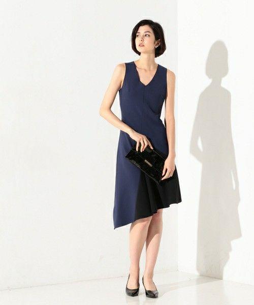 Платье женские Armani Exchange QZ23 стоимость, 2017