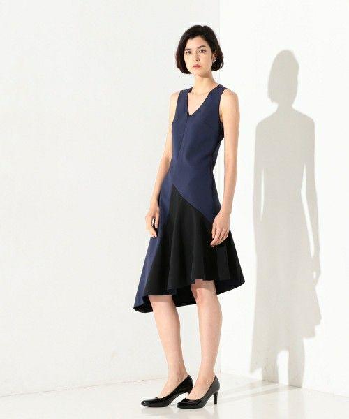 Платье женские Armani Exchange QZ23 цена, 2017