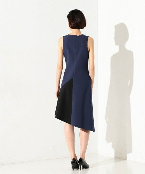 Платье женские Armani Exchange QZ23 брендовая одежда, 2017