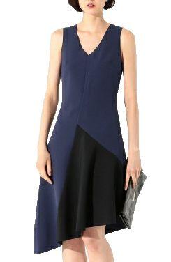 Платье женские Armani Exchange QZ23 купить одежду, 2017