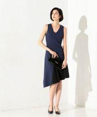 Платье женские Armani Exchange модель QZ23 отзывы, 2017