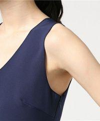 Платье женские Armani Exchange модель QZ23 , 2017
