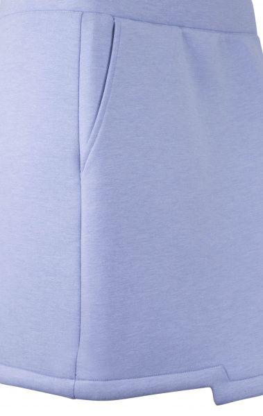 Юбка женские Armani Exchange модель QZ232 отзывы, 2017