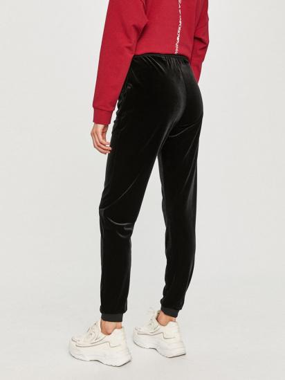 Спортивні штани Armani Exchange модель 6HYP87-YJ57Z-1200 — фото 2 - INTERTOP