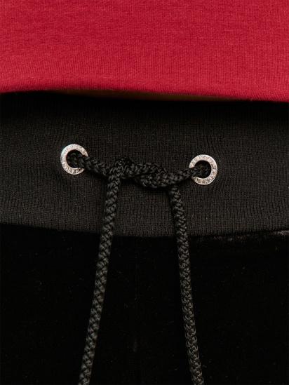 Спортивні штани Armani Exchange модель 6HYP87-YJ57Z-1200 — фото 5 - INTERTOP