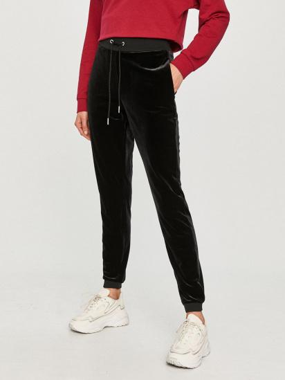 Спортивні штани Armani Exchange модель 6HYP87-YJ57Z-1200 — фото - INTERTOP