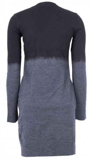 Сукня Armani Exchange модель 6XYA1D-YMF1Z-1200 — фото 2 - INTERTOP