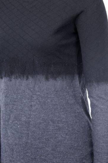 Сукня Armani Exchange модель 6XYA1D-YMF1Z-1200 — фото 3 - INTERTOP