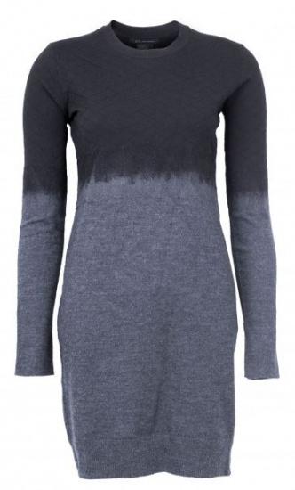 Сукня Armani Exchange модель 6XYA1D-YMF1Z-1200 — фото - INTERTOP