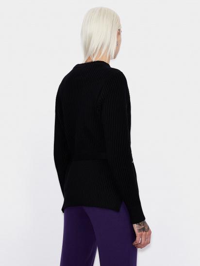 Пуловер Armani Exchange модель 6HYM1X-YME2Z-1200 — фото 2 - INTERTOP