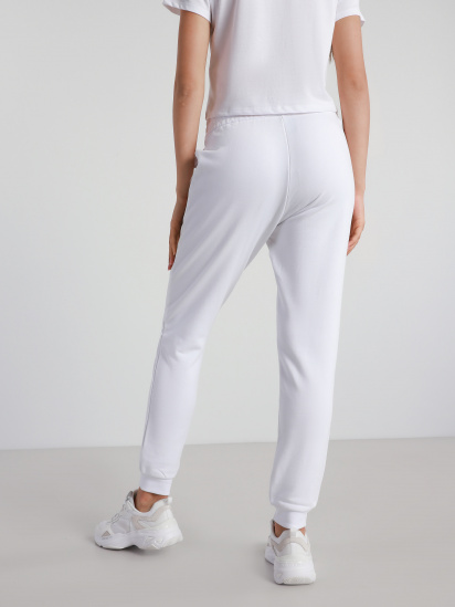 Спортивні штани Armani Exchange модель 8NYPCX-YJ68Z-1000 — фото 3 - INTERTOP