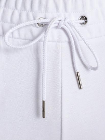 Спортивні штани Armani Exchange модель 8NYPCX-YJ68Z-1000 — фото 5 - INTERTOP