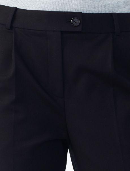 Armani Exchange Брюки жіночі модель 6XYP35-YNB5Z-1200 придбати, 2017