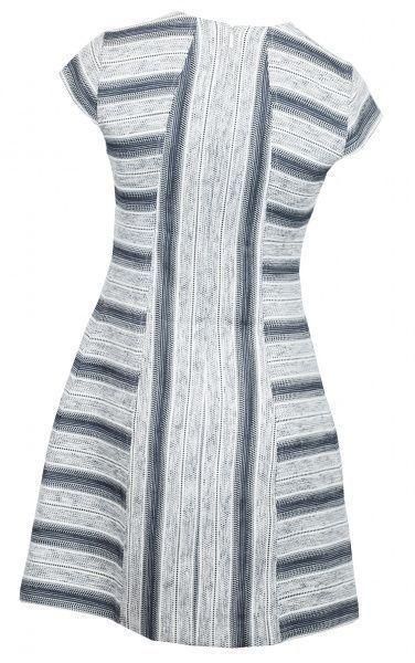 Armani Exchange Сукня жіночі модель 6XYA21-YNB9Z-2529 , 2017