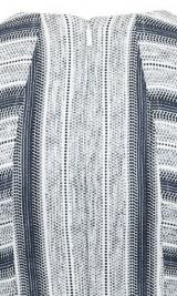 Armani Exchange Сукня жіночі модель 6XYA21-YNB9Z-2529 придбати, 2017