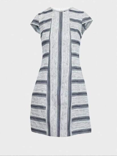 Armani Exchange Сукня жіночі модель 6XYA21-YNB9Z-2529 купити, 2017