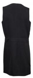 Armani Exchange Сукня жіночі модель 6XYA27-YNA3Z-1200 , 2017