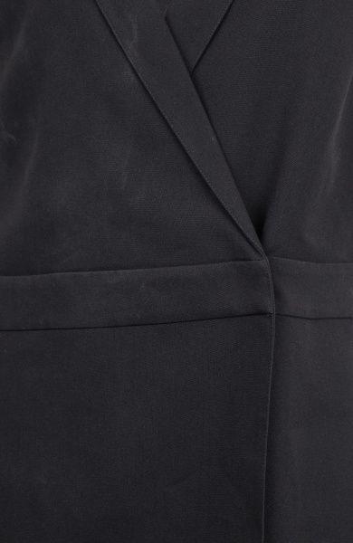 Armani Exchange Сукня жіночі модель 6XYA27-YNA3Z-1200 придбати, 2017