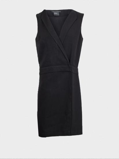 Armani Exchange Сукня жіночі модель 6XYA27-YNA3Z-1200 купити, 2017