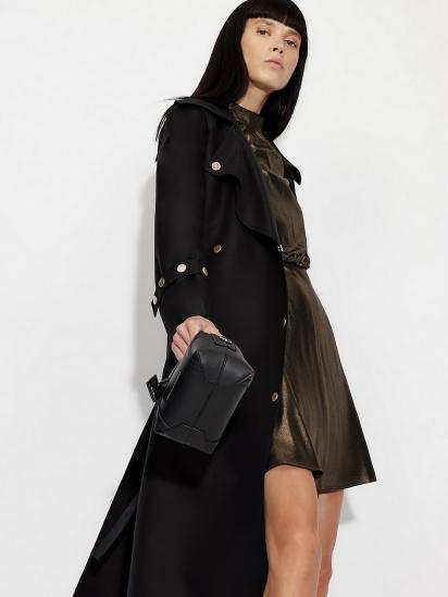 Сукня Armani Exchange модель 6KYA23-YNSJZ-1672 — фото 3 - INTERTOP