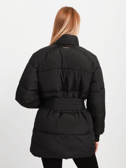 Зимова куртка Armani Exchange модель 6KYB23-YNZ9Z-1200 — фото 3 - INTERTOP