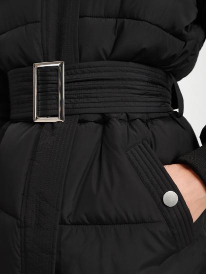 Зимова куртка Armani Exchange модель 6KYB23-YNZ9Z-1200 — фото 4 - INTERTOP