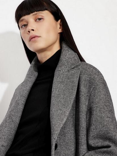 Пальто Armani Exchange модель 6KYL18-YNUQZ-5980 — фото 3 - INTERTOP