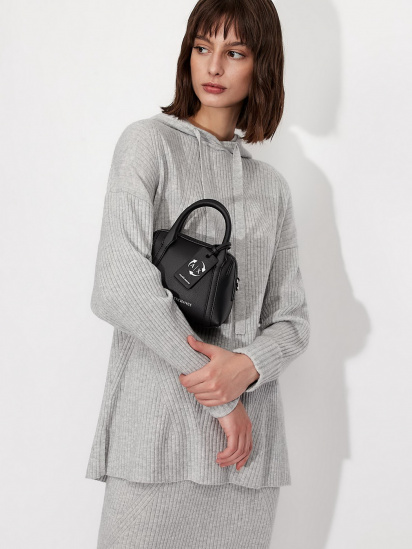 Пуловер Armani Exchange модель 6KYM2A-YMT8Z-3911 — фото 4 - INTERTOP