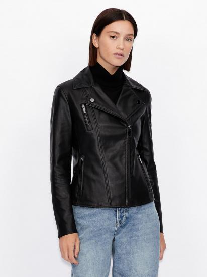 Легка куртка Armani Exchange модель 8NYB13-YNVLZ-1200 — фото 2 - INTERTOP