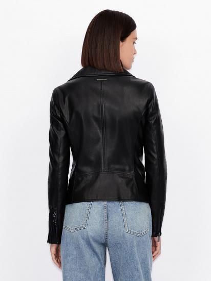 Легка куртка Armani Exchange модель 8NYB13-YNVLZ-1200 — фото 3 - INTERTOP