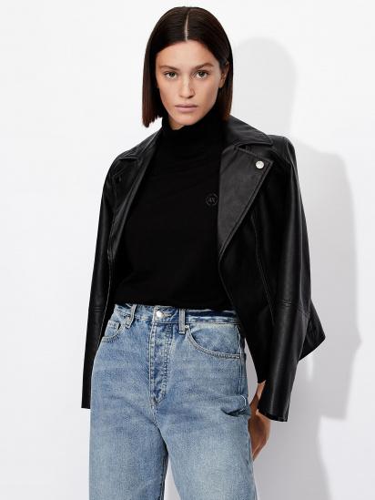 Легка куртка Armani Exchange модель 8NYB13-YNVLZ-1200 — фото - INTERTOP