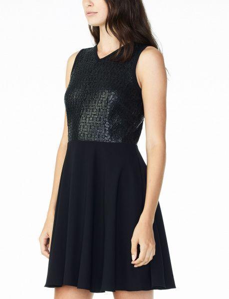Платье женские Armani Exchange модель 6XYA28-YNH5Z-1200 , 2017