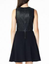 Платье женские Armani Exchange модель 6XYA28-YNH5Z-1200 приобрести, 2017