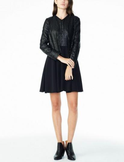 Платье женские Armani Exchange модель 6XYA28-YNH5Z-1200 цена, 2017