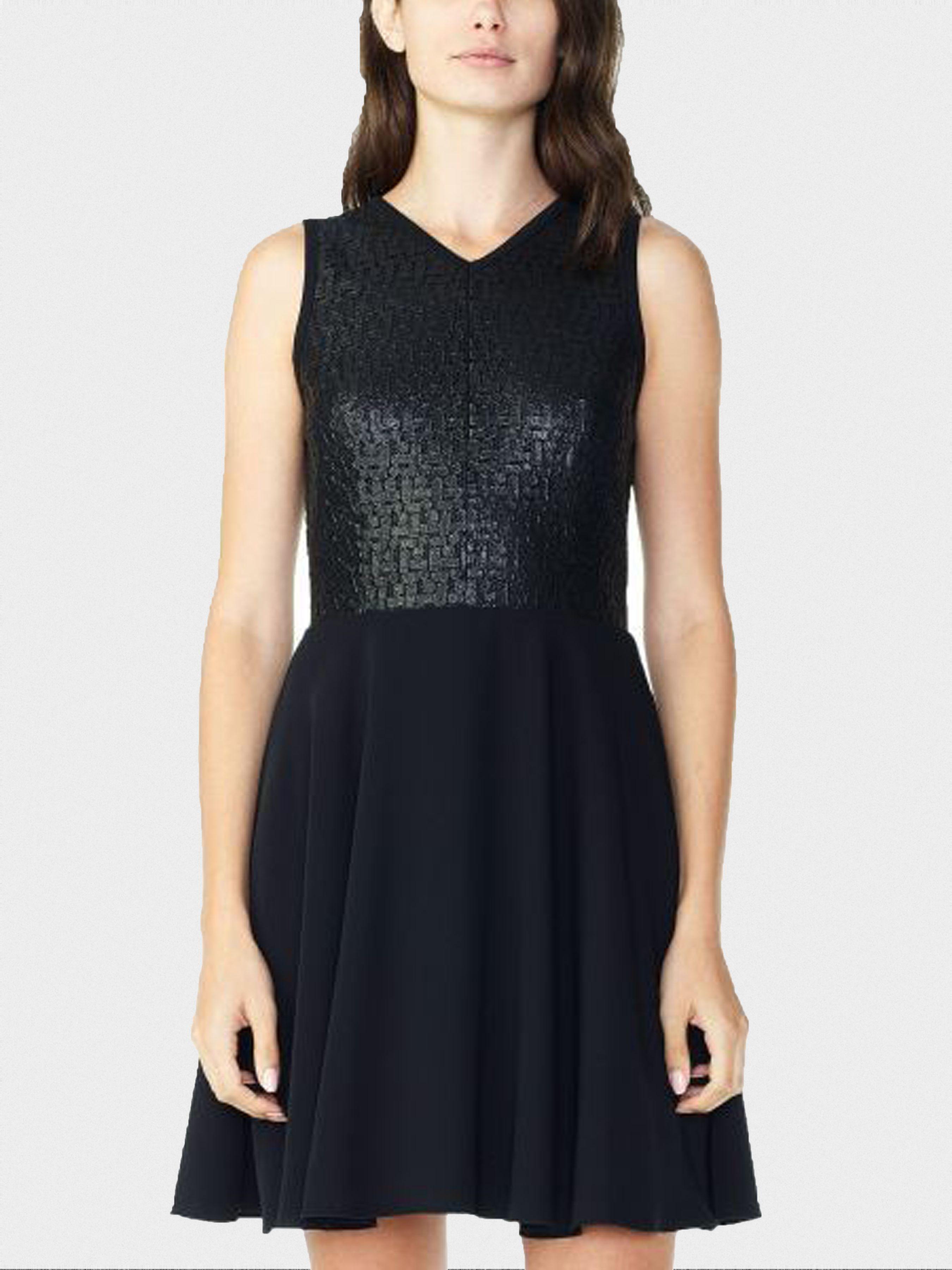 Платье для женщин Armani Exchange QZ28 продажа, 2017