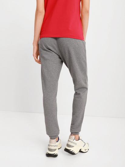 Спортивні штани Armani Exchange модель 8NYPDX-YJ68Z-3930 — фото 2 - INTERTOP