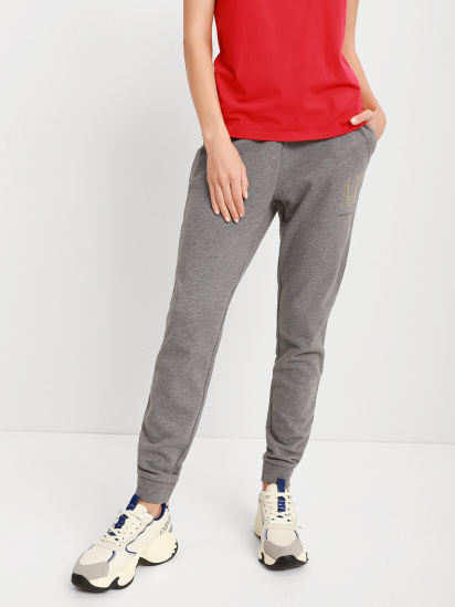 Спортивні штани Armani Exchange модель 8NYPDX-YJ68Z-3930 — фото - INTERTOP
