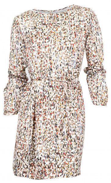 Купить Платье женские модель QZ3, Armani Exchange, Бежевый